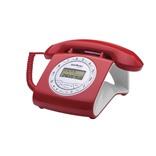 TELEFONE INTELBRAS TC 8312 VIVA VOZ